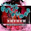 Download Be Polite (Single Version) Mp3
