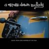 Breakdown (From
