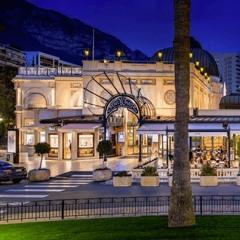 La Vie d'Après - Rudy Tarditi - Directeur du Casino Café de Paris - 30/06/20