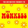 Theme from the Monkees