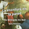 Download The Writing On the Wall, TR, Terry Petersen, 21 Julio 2021, LC, FL USA Mp3