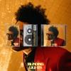Download The Weeknd - Blinding Lights (Exodus Bootleg) Mp3