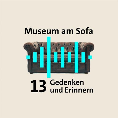 Erinnern in Salzburg
