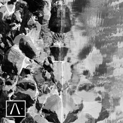 B2. Yanamaste - Velvet (Original Mix)
