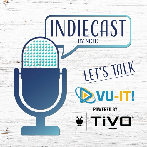 VU-IT! by TiVo: A Customer-Favorite Video Experience