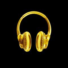 Hip-hop x Electronic Mix