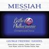 Messiah, HWV 56: No. 45, I Know That My Redeemer Liveth