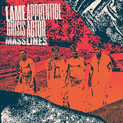 Lame Apprentice, Hopeless Master