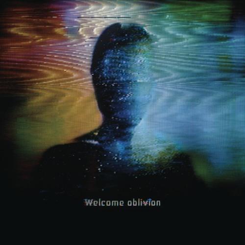 A drowning (bonus track)