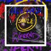Juice Wrld- smile (ft The Weekend) slowed+reverb