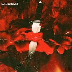 21 Savage, Metro Boomin No Heart (Remix)