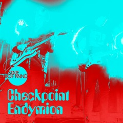Checkpoint Endymion