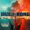 Download GODZILLA VS KONG - Double Toasted Audio Review Mp3