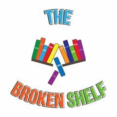 The Broken Shelf 197: The Last General