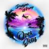 Overseas (feat. Lil Pump)