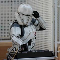 104- STORM TROOPER DJ MIX.MP3