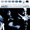 Lester Leaps In (Album Version) [feat. Lester Young]