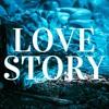Download Love Story (Full Album) Mp3