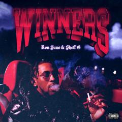 Ron Suno & Sheff G - WINNERS