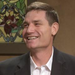 Franciscan University Presents: Rethinking Happiness