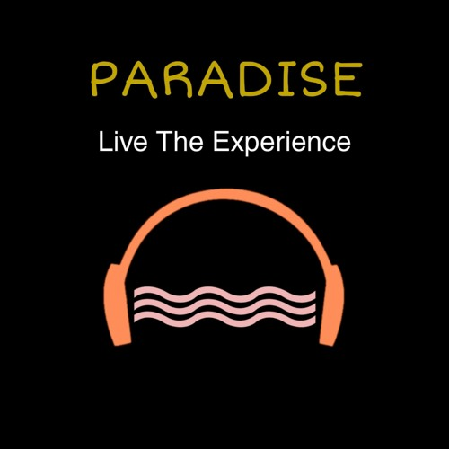 #PARADISE, LIVE THE EXPERIENCE #03 ZUCCHI