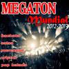 Download Ven y Sana Mi Herida - Bachata Mp3