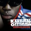 Dangerous (Main (Explicit Version)) [feat. Akon]