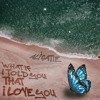 Ali Gatie 'What If I Told You That I Love You' (Moe Masri Remix)