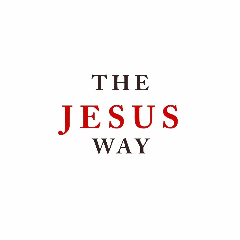 Reconciliation, Not Revenge | The Jesus Way | Mike Signorelli and Muta Mwenya