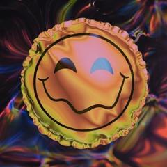 "(FREE) Ghali ft Rkomi Type Beat | ""GOOD TIME"" | Ghali Type Beat 2021"