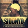 Sidonyo (feat. Phil Kimemia)