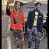 Download NBA Youngboy - Live On Da Edge Ft. Polo G (Unreleased).mp3 Mp3