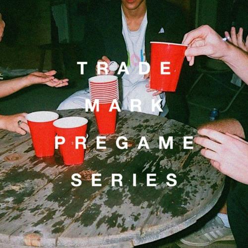 The Pregame Series