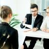 Ринок праці в 2021-му повернеться у бік роботодавців, знайти роботу стане складніше — представниця «Jooble»
