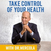 Coronavirus Discussion Between Dr. Francis A. Boyle and Dr. Mercola