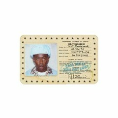 Tyler, The Creator - CALL ME IF YOU GET LOST [2021 ALBUM] [EXTENDED]