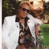 Download FHL Richie Barron Elvis Christmas Melody Mp3