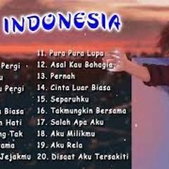 Lagu Pop Indonesia | Lagu Galau 2020 | Armada,Virgoun,Ipank, Judika - Mungkin,Disaat Aku Pergi