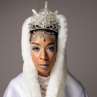 The (Really Mean) Snow Queen Streams On Screen