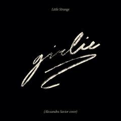 Girlie (Alexandra Savior cover)