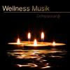 Yin Yoga (Meditationsmusik)
