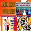 The Music Man Overture & Rock Island & Iowa Stubborn  (From