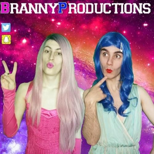 Branny Produtions - Worth It Parody