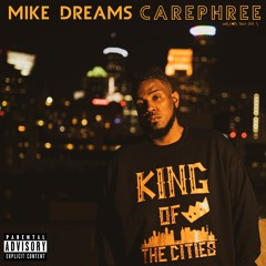 CAREPHREE Intro