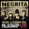 Bambole (Live Milano Version)