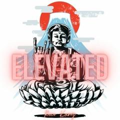 Elevated (Remix)