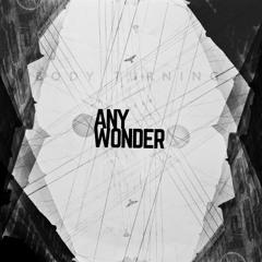 FCQ063 Any Wonder - Body Turning