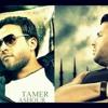 Download هي دي حلم عمري  رامي صبري و تامر عاشور Mp3