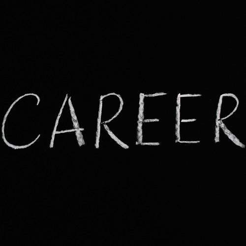 Career Ready with BU