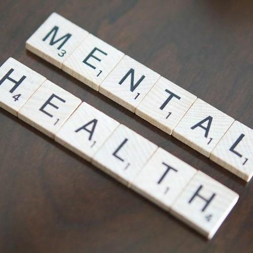 Ciclo ODS: Salud mental en los países árabes